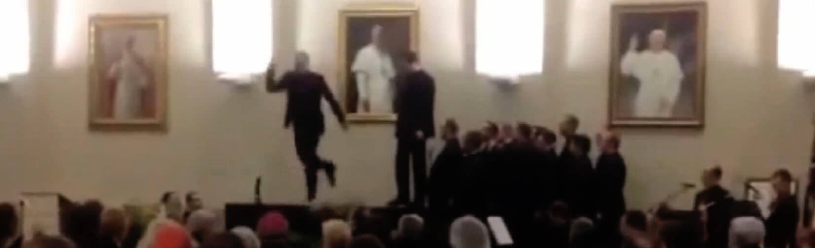 american-tap-and-irish-dancing-priests-go-viral