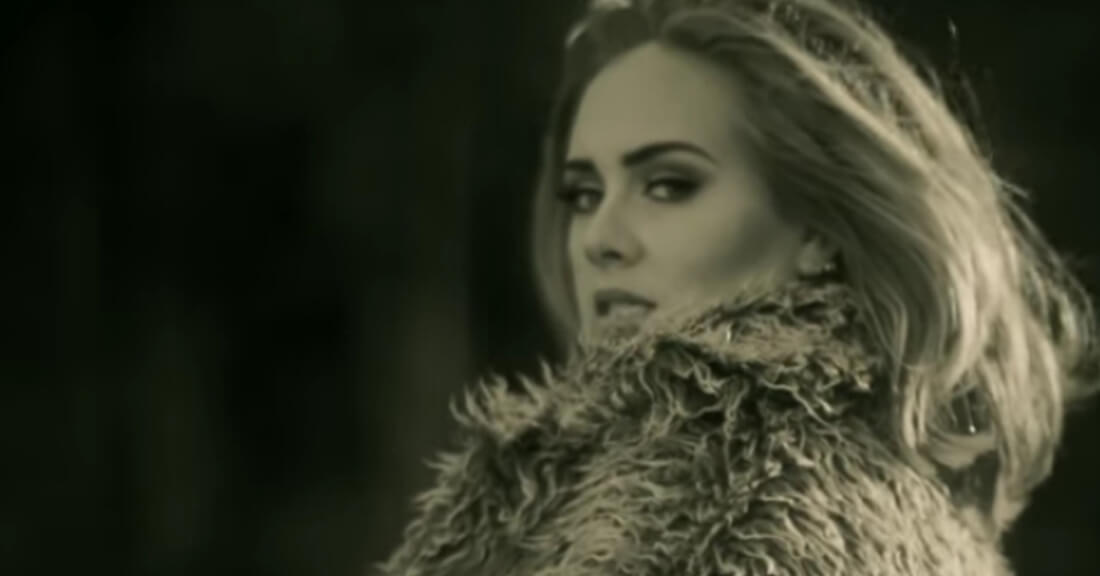 Adele-Make-You-Feel-My-Love-Wedding-Song