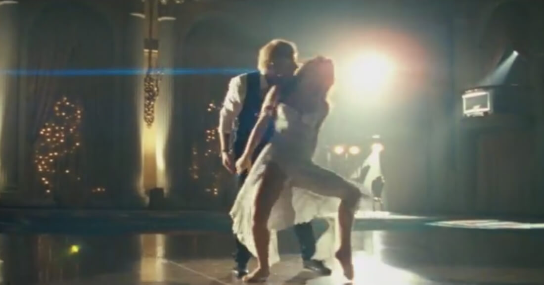 Ed-Sheeran-Thinking-Out-Loud-Wedding-Dance
