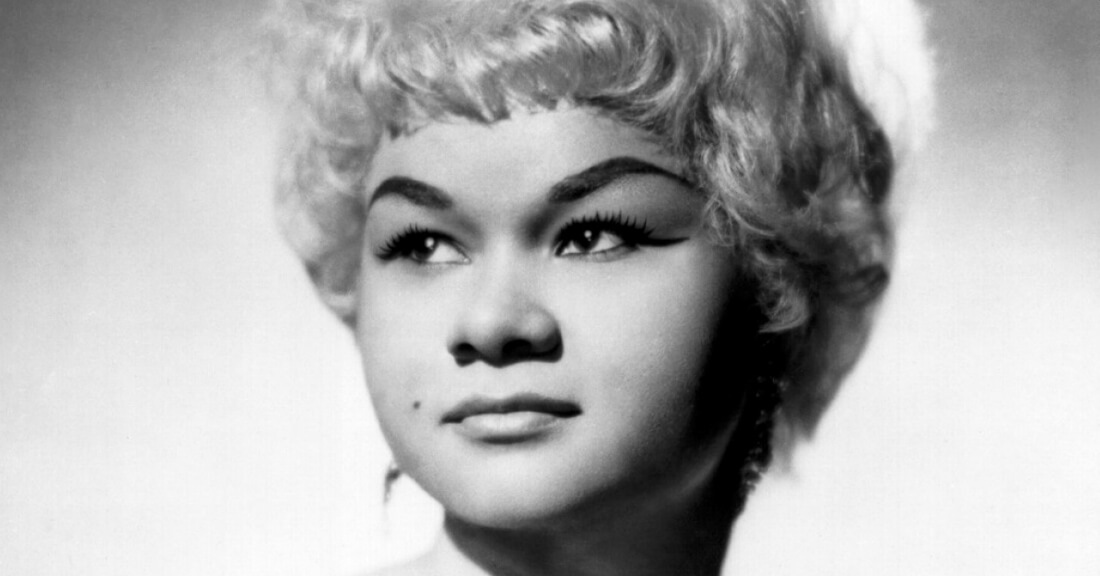Etta-James-At-Last