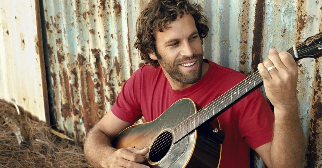 Jack-Johnson-Better-Together-Wedding-Song