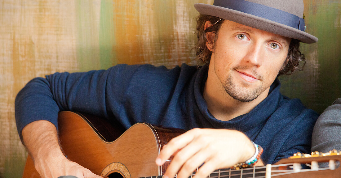 Jason-Mraz-I-Wont-Give-Up-Wedding-Song