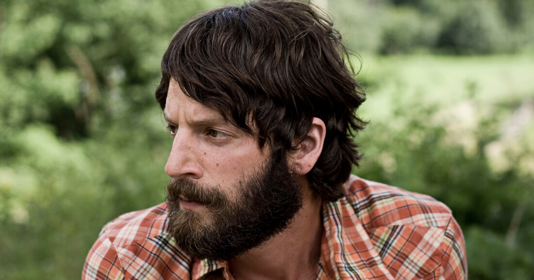 Ray-LaMontagne-You-Are-The-Best-Thing