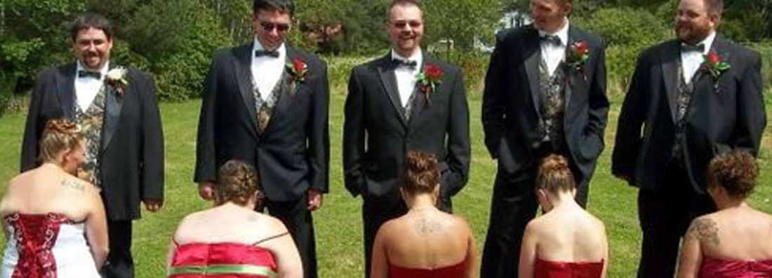 Emejing Funny Wedding Party Pictures Ideas - Styles & Ideas 2018 ...