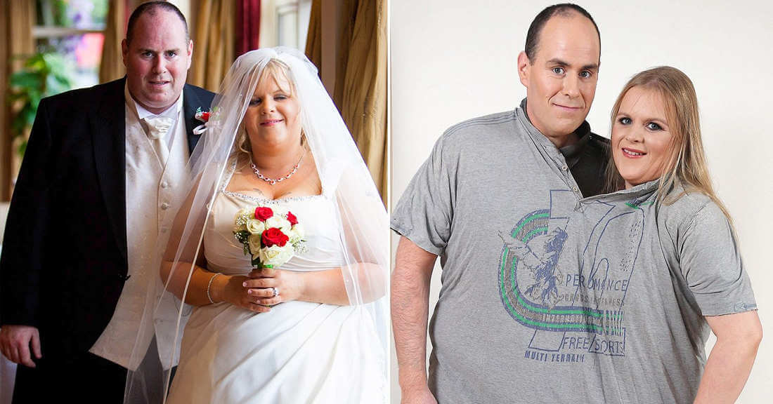 we-lost-24st-over-shame-at-our-fat-wedding-photos