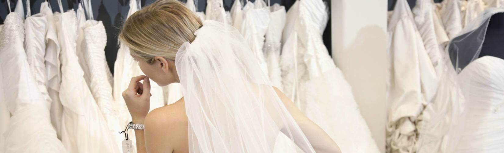 Discover the hidden value that you can find in Pre Owned Wedding Dresses